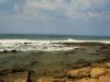 Isipingo Bathing Beach (19)