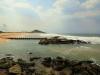 Isipingo Bathing Beach (20)