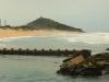 Isipingo Bathing Beach (21)