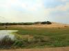 Isipingo Bathing Beach (3)