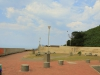 Isipingo Bathing Beach (5)
