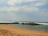 Isipingo Bathing Beach (6)
