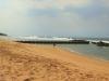 Isipingo Bathing Beach (7)