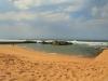 Isipingo Bathing Beach (8)