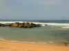 Isipingo Bathing Beach (9)