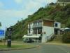 Isipingo Beach - Atlantas Bar - S 29.59.647 E 30.56 (1)