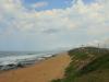 Isipingo Beaches - Clark Road Views - 30d 00.271S 30g 56 (3)