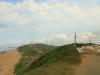Isipingo Beaches - Clark Road Views - 30d 00.271S 30g 56 (4)