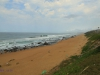 Isipingo Beaches - Clark Road Views - 30d 00.271S 30g 56 (6)