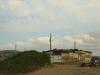 Isipingo Beaches - Clark Road Views - 30d 00.271S 30g 56 (7)