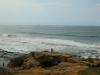Isipingo Beaches - Clark Road Views - 30d 00.271S 30g 56 (8)