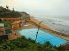 Isipingo Beaches - Tiger Rocks Pools - S 30.00.246 E 30.56 (2)