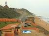 Isipingo Beaches - Tiger Rocks Pools - S 30.00.246 E 30.56 (3)