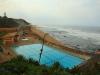 Isipingo Beaches - Tiger Rocks Pools - S 30.00.246 E 30.56 (4)