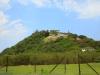 Isipingo - Island Hotel - Atlantis beach hill