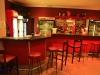 Isipingo - Island Hotel - bar