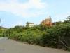 Isipingo - Island Hotel - entrance driveway (4)