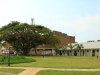Isipingo - Island Hotel - exterior (10)