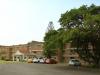 Isipingo - Island Hotel - exterior (13)