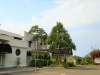 Isipingo - Island Hotel - exterior (16)