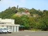Isipingo - Island Hotel - exterior (2)