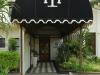 Isipingo - Island Hotel - exterior (3)