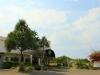 Isipingo - Island Hotel - exterior (4)