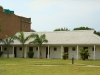Isipingo - Island Hotel - exterior (9)