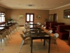 Isipingo - Island Hotel - function rooms (1)