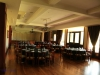 Isipingo - Island Hotel - function rooms (2)