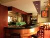 Isipingo - Island Hotel - function rooms (3)