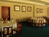 Isipingo - Island Hotel - function rooms (4)