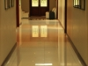 Isipingo - Island Hotel - interior hallway (2)
