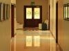 Isipingo - Island Hotel - interior hallway (4)