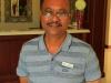 Isipingo - Island Hotel - manager