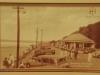 Isipingo - Island Hotel - old photos  of Isipingo Beach & Hotel (3)