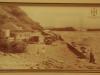 Isipingo - Island Hotel - old photos  of Isipingo Beach & Hotel (4)