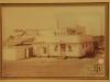 Isipingo - Island Hotel - old photos  of Isipingo Beach & Hotel (6)