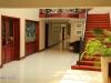 Isipingo - Island Hotel - reception hall (1)