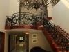 Isipingo - Island Hotel - reception hall (3)