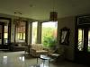 Isipingo - Island Hotel - reception hall (4)