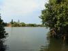 Isipingo Island Lagoon