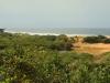 Isipingo Island - views (1)