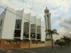 Isipingo - Mosque - Amilcar Cabril & 3rd Avenue - S 29.59.822 E 30.56.643