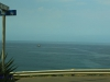Isipingo  - Ocean Terrace  View - S 29.59.711 E 30.56 (3)