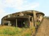 Isipingo - Ocean Terrace derelict house - S 29.59.777 E 30.56.933