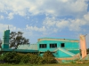 Isipingo - Old resort - Ernest Clockie Road -