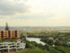Isipingo - Views from Ocean Terrace -  (1)