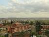 Isipingo - Views from Ocean Terrace -  (2)