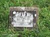 Isipingo Cemetery Grave  Alice Mitchell
